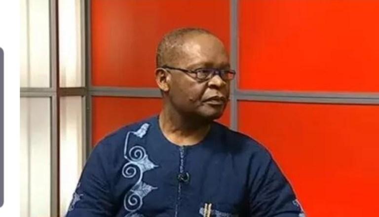 IPOB please forgive me, I regret supporting Buhari, be is incompetent – Joe Igbokwu pleaded