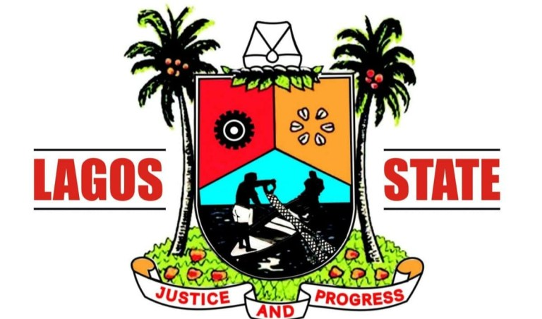 Lagos Govt seals 10 private schools for violating lockdown order