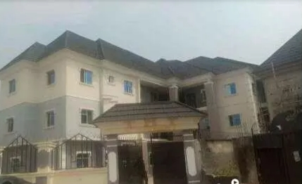 Bad News For All Tenants In Nigeria As FG Introduces Stamp Duty As New Policy