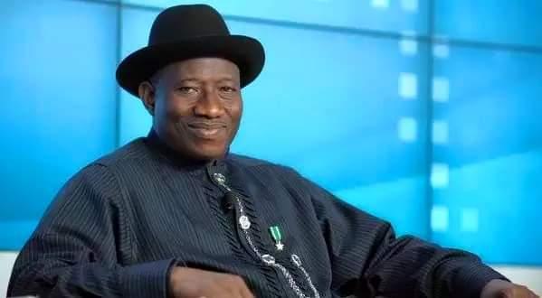 Assassins'll attempt to kill Goodluck Jonathan this year but'll fail – Prophet Bomadi