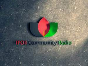 Everybody should download the IPOB Community Radio APP, because not only can you listen live, you can also scroll and listen to any previous broadcast on demand without the hassle of having to wait for it to be played on air.
