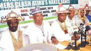We Are Training 1000 Vigilante Personnel To Be Deployed Across The Country Wherever Herdsmen Are – Miyetti Allah