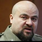Procurorul Mikolaj Przybyl