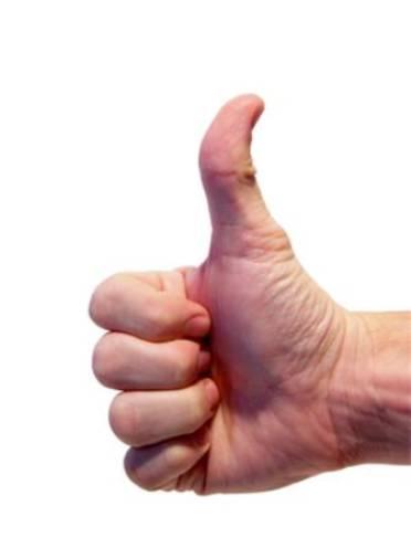 mâna penisului mai mare)