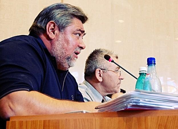 foto: jurnalulonline.ro