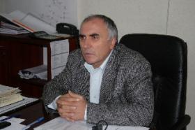 maricel georgescu