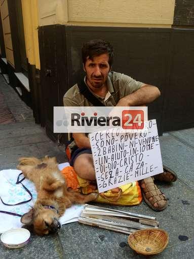 foto: riviera24.it