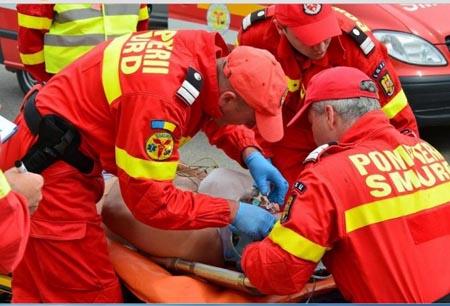 accidente_SMURD=paramedici