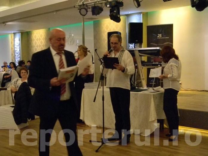 balul-oamenilor-de-afaceri-noiembrie-2016-106