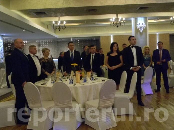 balul-oamenilor-de-afaceri-noiembrie-2016-41