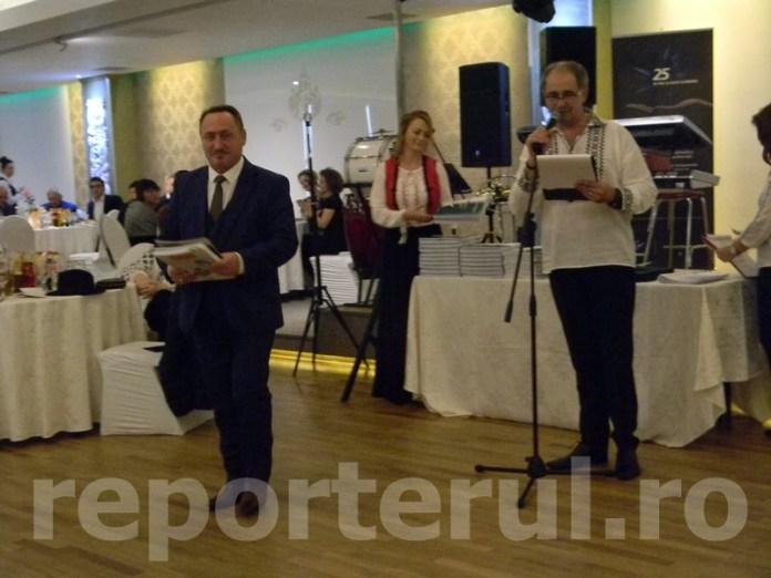 balul-oamenilor-de-afaceri-noiembrie-2016-93