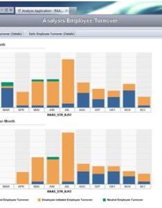 Employee turnover zen dashboard also design studio reporting as  service rh reportingasaservice wordpress