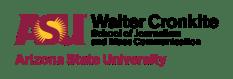 ASU Walter Cronkite School of Journalism and Mass Communication