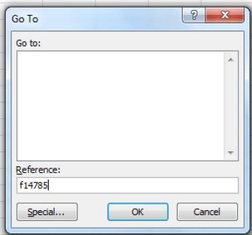 F5_KeyboardShortcut_150501