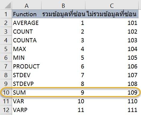 SUBTOTAL_function_170722.jpg