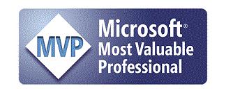 Microsoft-Most-Valuable-Professinoal-Award-MVP.gif