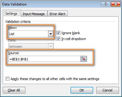 DataValidation_List_160701.png