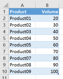 Table_Product.png