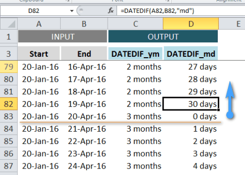 DATEDIF_Jan20ToApr19.png