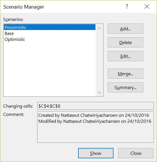 scenariomanager_main