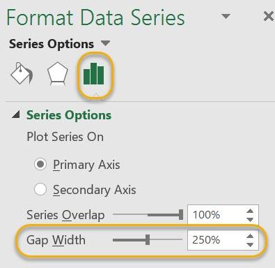 Step10_GapWidth.jpg