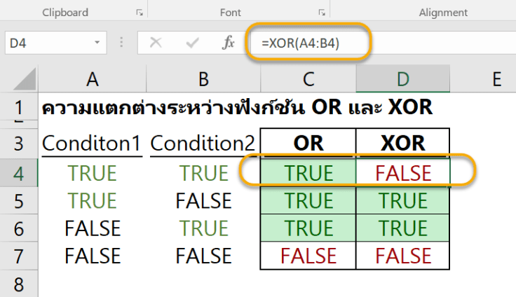XOR_2Condition.png
