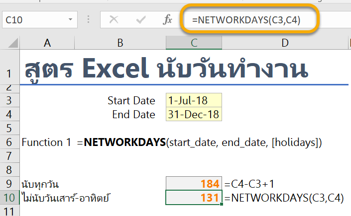 2_Networkdays.png