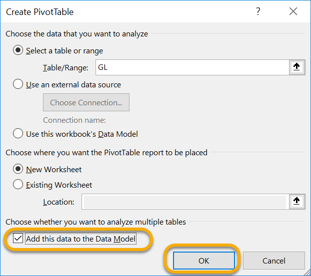 PivotTable_AddToDataModel2.png