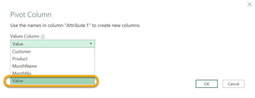 17_ValueColumn.png
