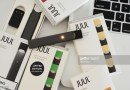 F.D.A. cracks down on JUUL vaping devices