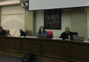 Stow city council members discuss road repair and 'pothole portal' at council meeting, proposed live streaming idea pushed back