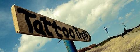 Spiekerooger Tattoo Treff 2013 – Die Insel bebt!