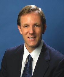 David Bossvert, DC, CCSP