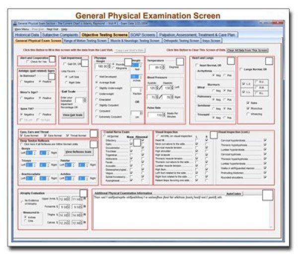 Custom masters report examples professional thesis editing com