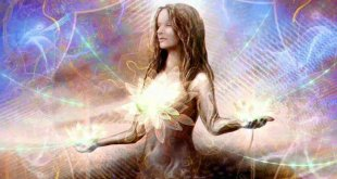Psychic and Spiritual Readings