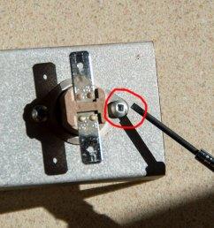 limit switch rv servicing 2015 photo [ 1200 x 798 Pixel ]