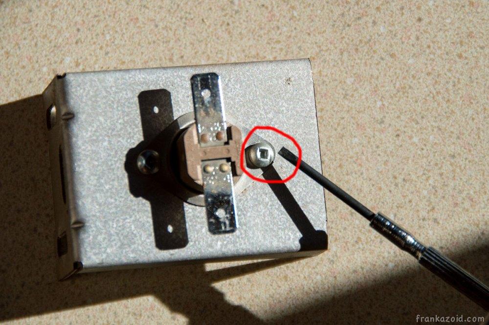 medium resolution of limit switch rv servicing 2015 photo