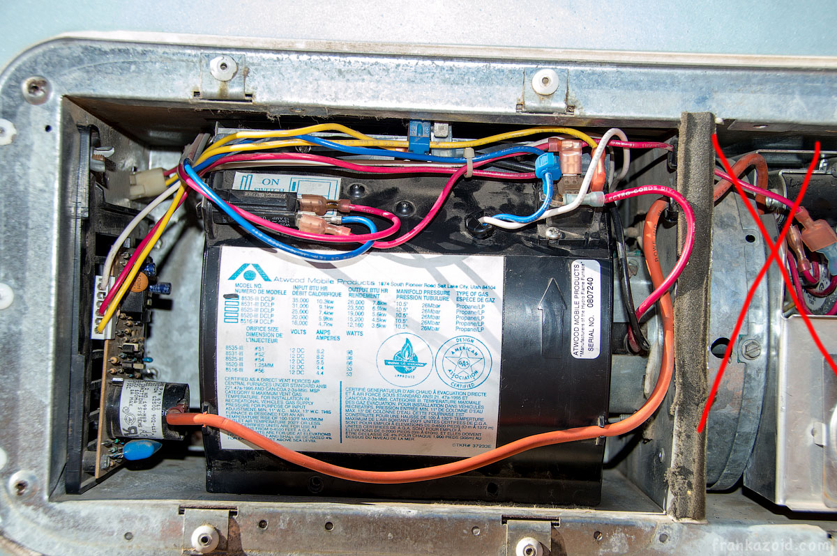 Water Heater As Well Atwood Water Heater Parts Diagram Also Wiring