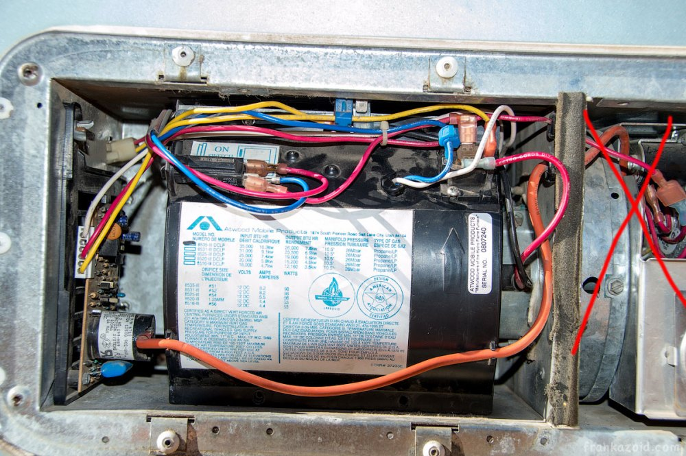 medium resolution of limit switch rv servicing 2015 photo