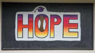 A - Hope_LPS Hayward_