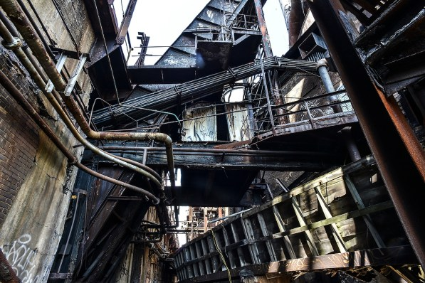 Carrie Furnace26