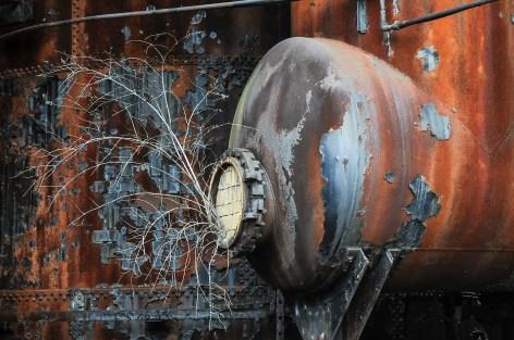 Steel Tracks11