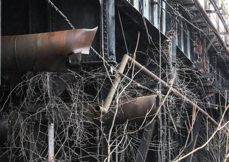 Steel Tracks19