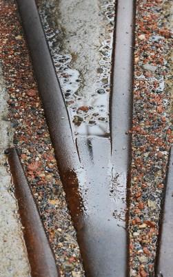 Steel Tracks24