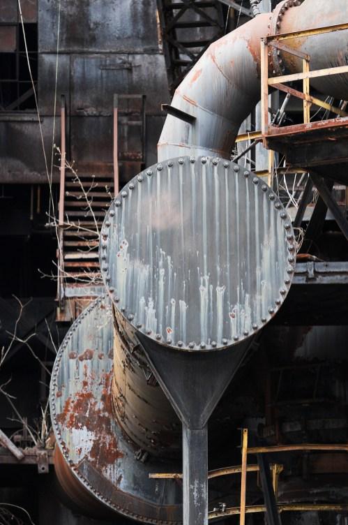 Steel Tracks34