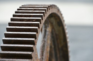 Steel Tracks52