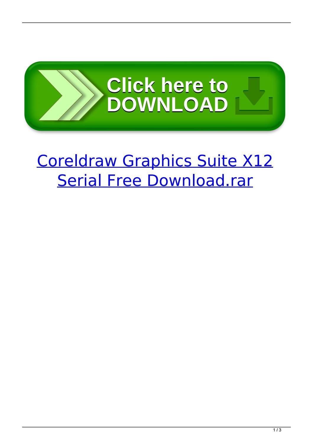 Download Font Corel Draw X7 Terbaru : download, corel, terbaru, Corel, Version, Reportsfasr