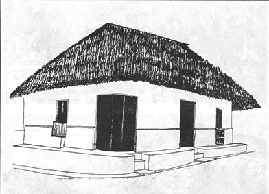 EL BAHAREQUE EN LA REGIN DEL CARIBE