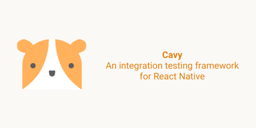 small resolution of integrating with wix react native navigation issue 61 pixielabs cavy github