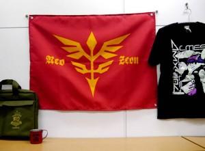 06-ネオジオン軍